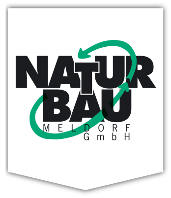 logo_naturbau-meldorf